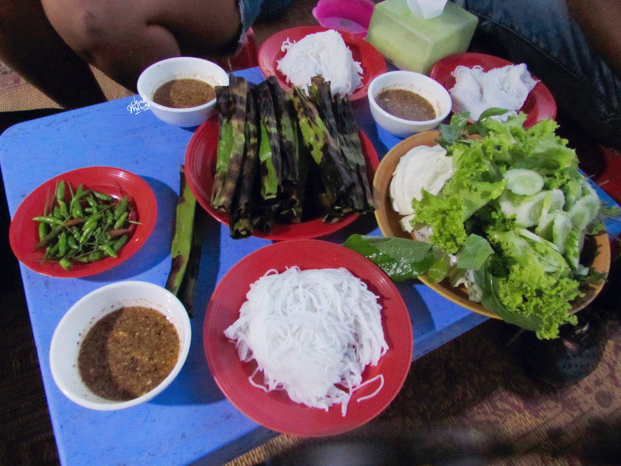 Quick Angkor Wat Guide, Siam Reap, Cambodia