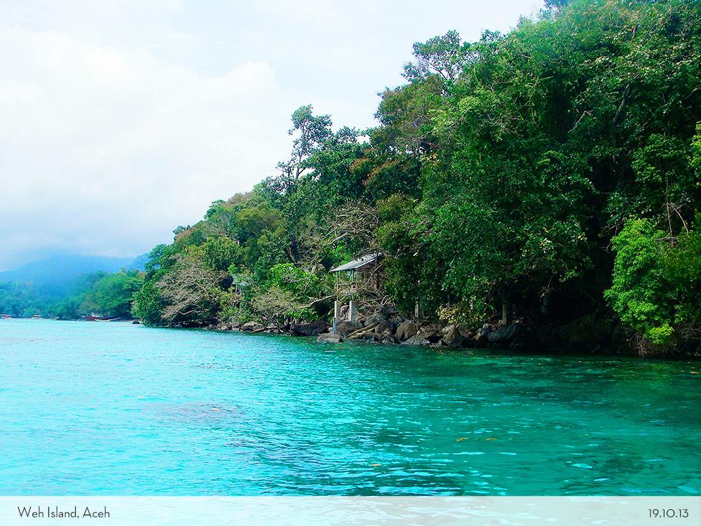 weh-island-aceh-beach