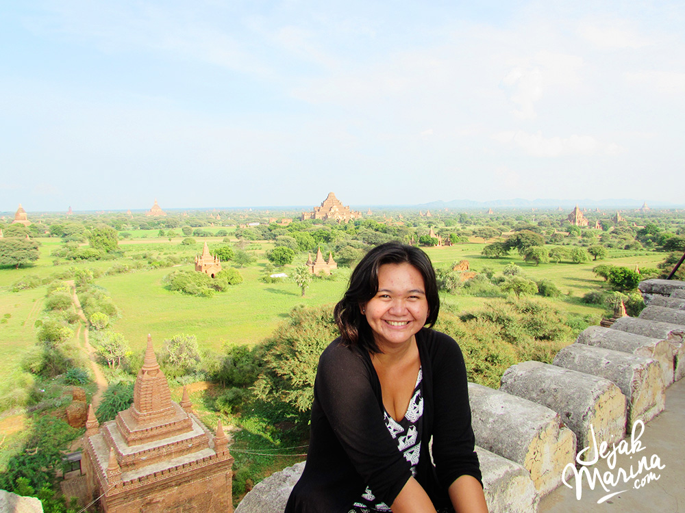 14 Things You Should Know Before Travelling to Myanmar