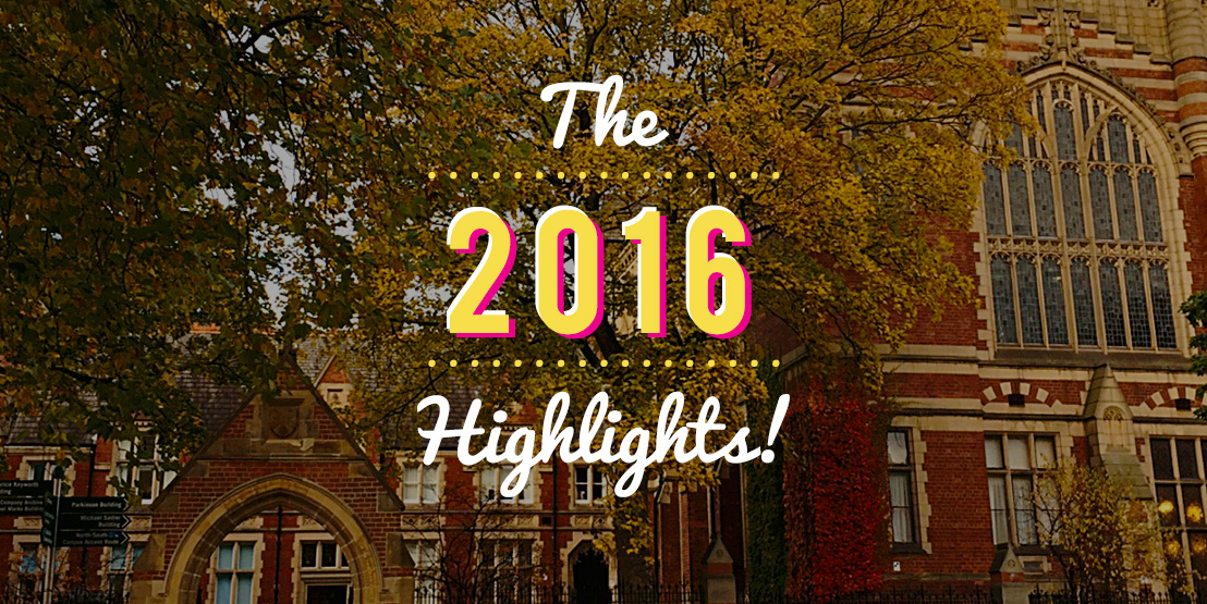 Travel Highlights of 2016: Where I Have Been For The Last 1 Year