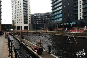 Top Things to Do in Leeds, UK