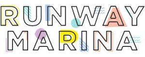 Logo RunwayMarina