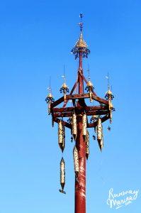 kuthoday pagoda mandalay 07