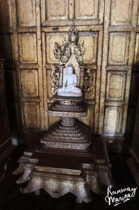 shwe in bin monastery mandalay 11