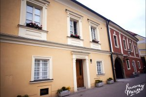 zagreb houses