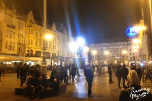 A Short Getaway   Things To Do in Zagreb, Croatia