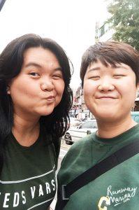 01 Marina Mindoo Seoul