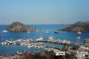 A new chapter of Labuan Bajo